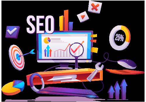 SEO тренды 2021 – лучшие рекомендации по продвижению сайтов в текущем году
