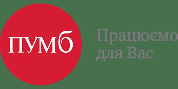 pumb_ua
