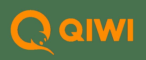 qiwi_logo_rgb_small