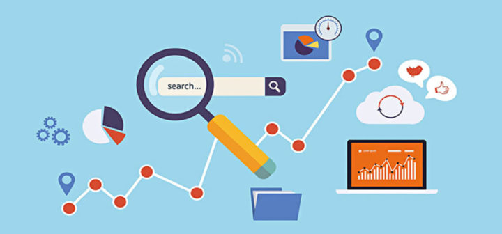 Использование биржи блогеров и заказ эффективной рекламы